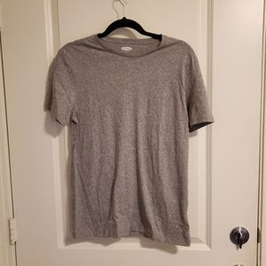 NWT Old Navy Soft Washed T-Shirt